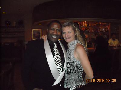 20081206 Heartland Holiday Party