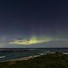 Moonlit Aurora Australis 3