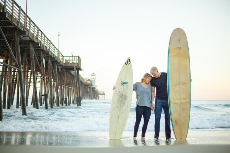 Kessler Couple Photos-201-0201.jpg