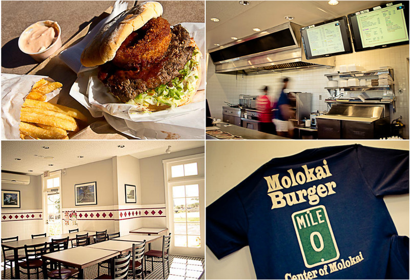Molokai Burger collage.jpg