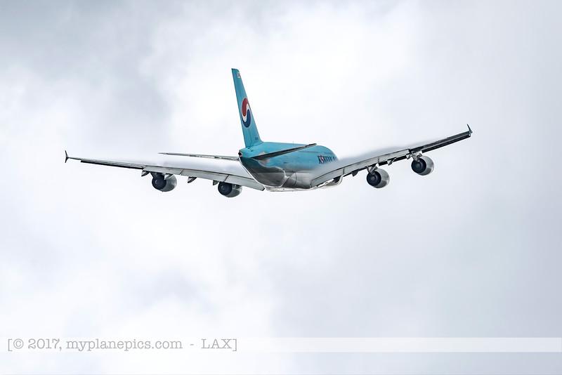 F20170218a132813_4700-Korean Air-Airbus 380-800-HL7615-.jpg