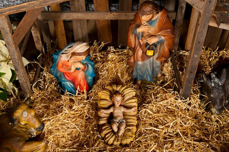 20140109 ABVM Nativity-7514.jpg