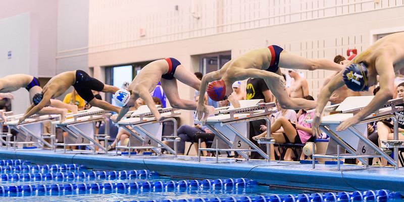 KSMetz_2017Jan10_3006_SHS Boys Swimming.jpg