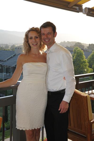 Helen and Frederick - CA Wedding -  60.jpg