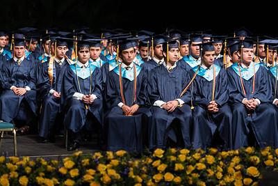 Belen Graduation 2017