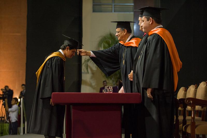 3. Grad. PT-FT-MGO - Ceremonia-196.jpg