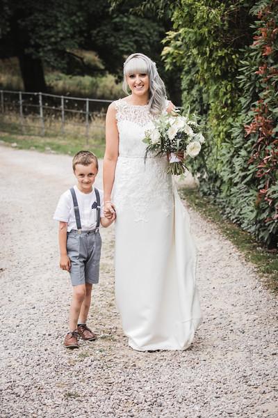 Nick & Natalie's Wedding-342.jpg