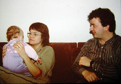 Year 1985B