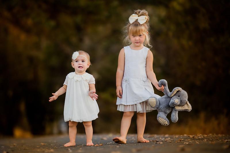 Kids015a.jpg
