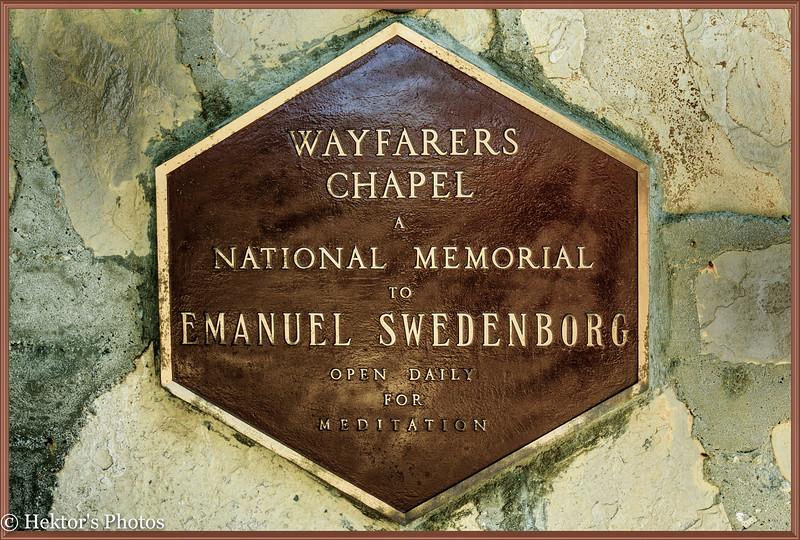 Wayfarers Chapel-1.jpg