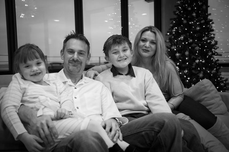 20151211_Jacobson Family-9649-2.jpg