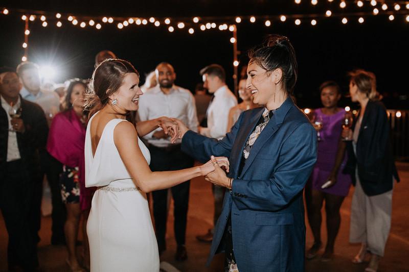 Seattle Wedding Photographer_-2176.jpg