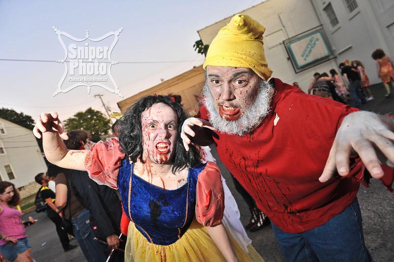 Louisville Zombie Attack 2011 - Sniper Photo-4.jpg