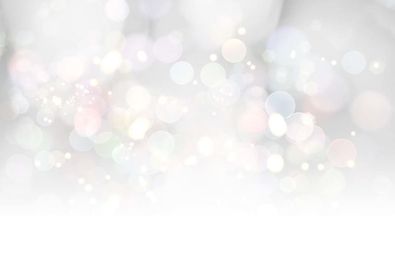 Bokeh-white.jpg