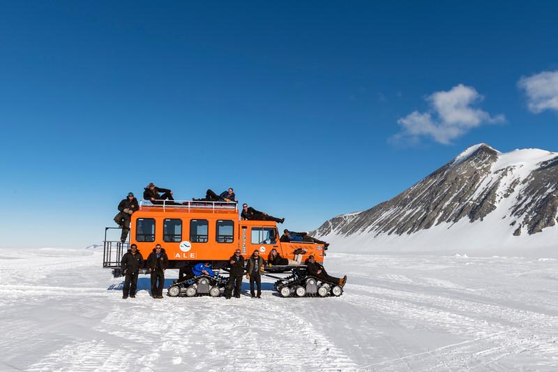 Union Glacier -1-10-18097188.jpg