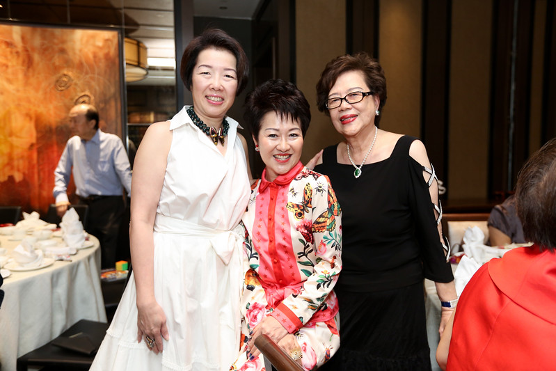 VividSnaps-Anne-Wong's-70th-Birthday-WO-Border-28256.JPG