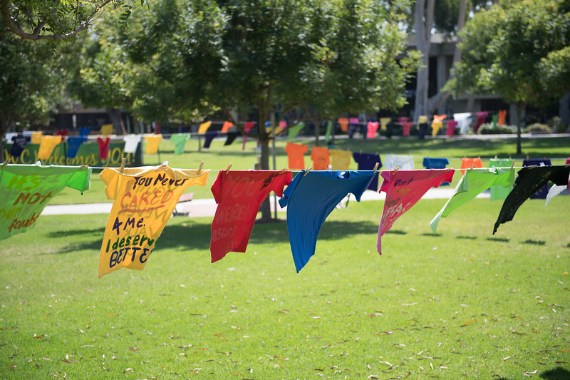 Clothesline-Project-2017-4275.jpg