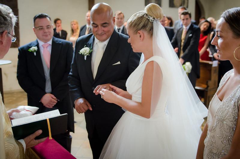 wedding_lizzy-patrick-163.jpg
