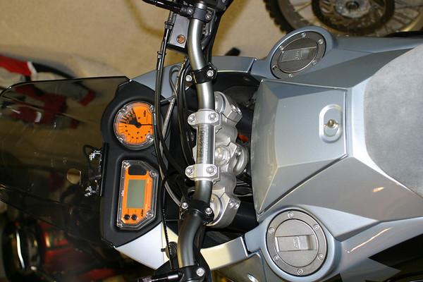 KTM950_07.JPG