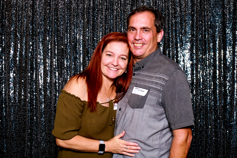 Photo Booth, Gif, Anaheim.  Orange County (87 of 167).jpg