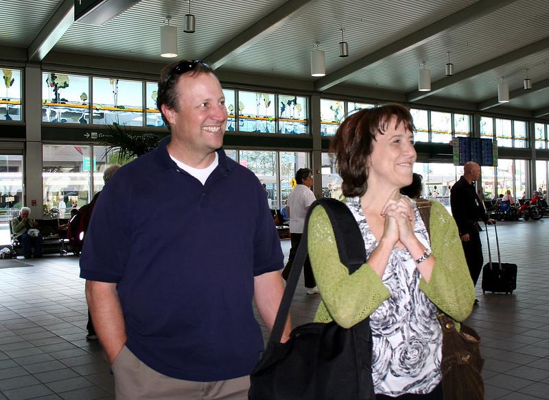 2009_TysonsHomecoming_paul&bobbi.JPG