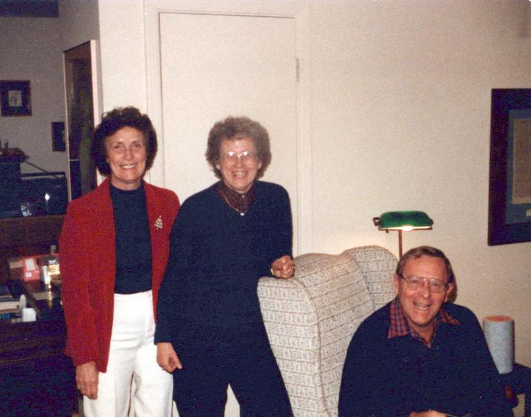 1983 Vivian Konyha, Elizabeth and Francis His.jpeg