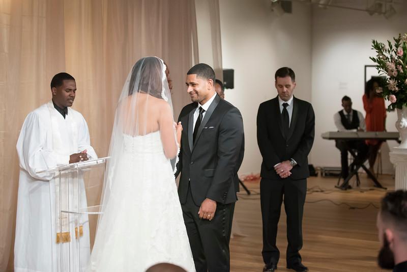 20161105Beal Lamarque Wedding283Ed.jpg