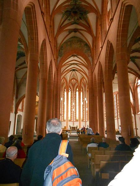 Church-of-the-Holy-Spirit-Heidelberg.jpg