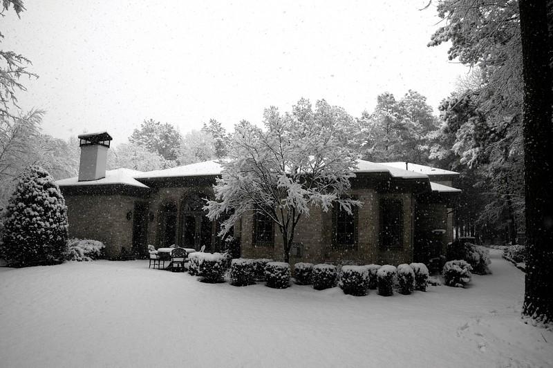 snow_o1_2018_025.jpg