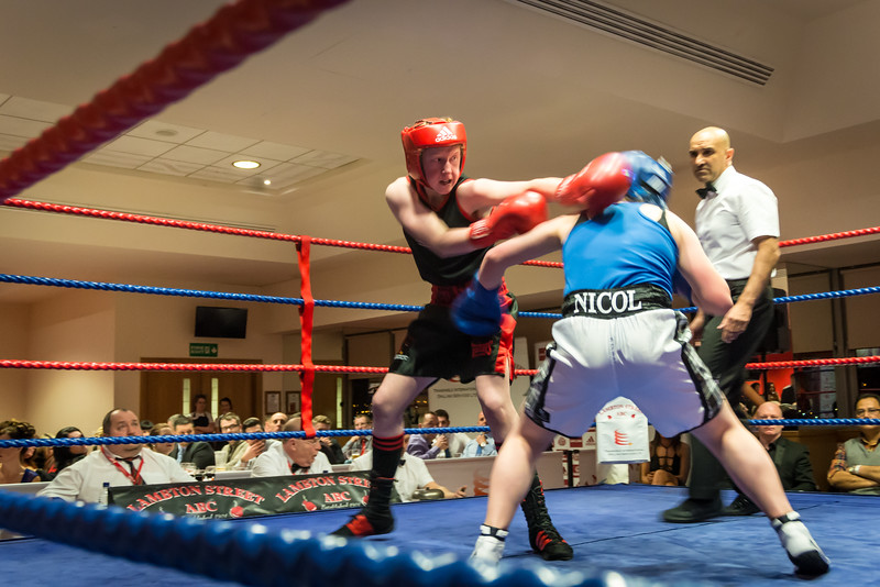 -Boxing Event March 5 2016Boxing Event March 5 2016-12220222.jpg