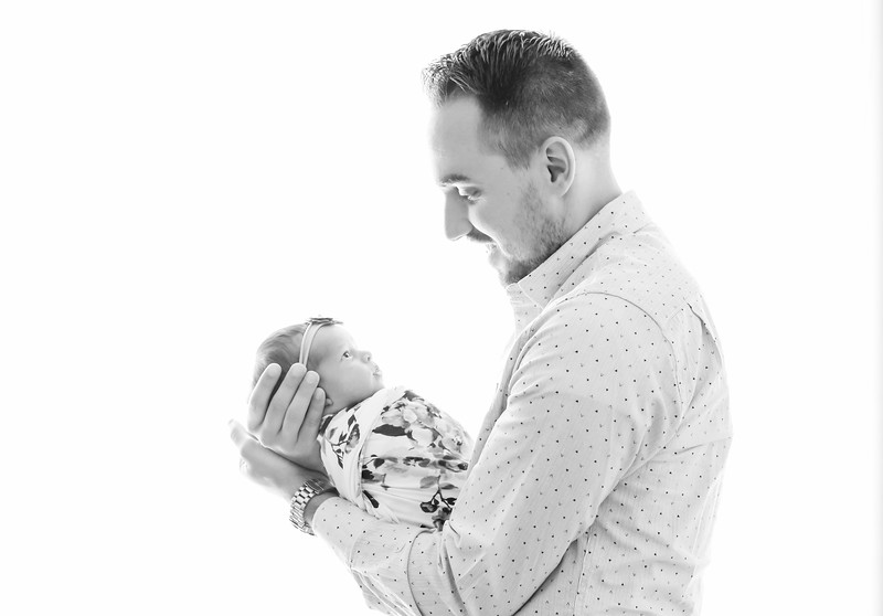 bwcccctnewport-babies-photography-8475-1.jpg