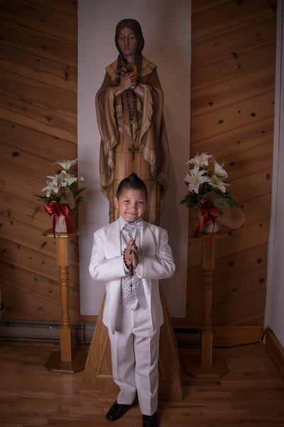 First Communion (193).jpg