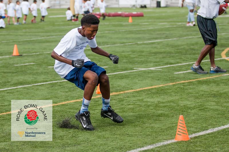 2015 Rosebowl Youth Football Clinic_0270.jpg