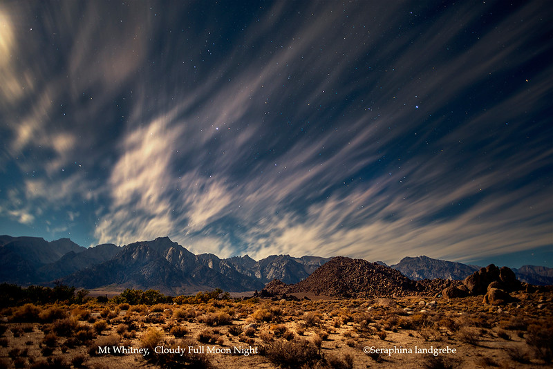 _DSC0081Mt Whitney cloudy night.jpg
