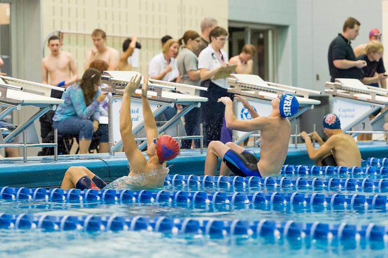 KSMetz_2016Nov30_1215_SHS Swimming_Meet 1.jpg