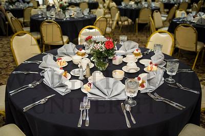 15029 Jerald Kay Retirement Dinner 1-17-15