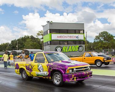 Mindya Business Racing 10-06-2013