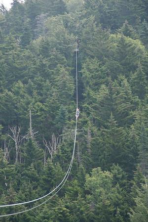 2015.08.14-16 - Mount Washington