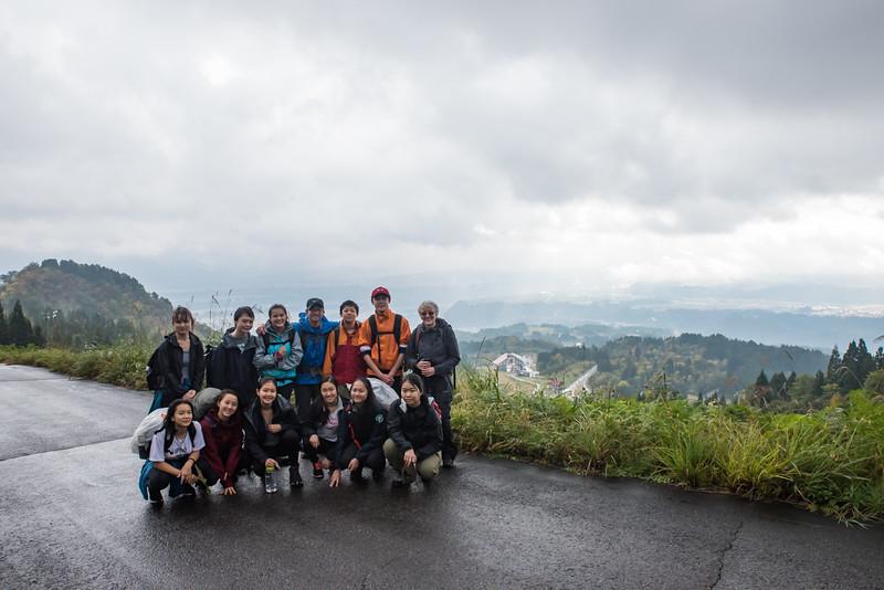 Niigata Expedition 2016-6544.jpg