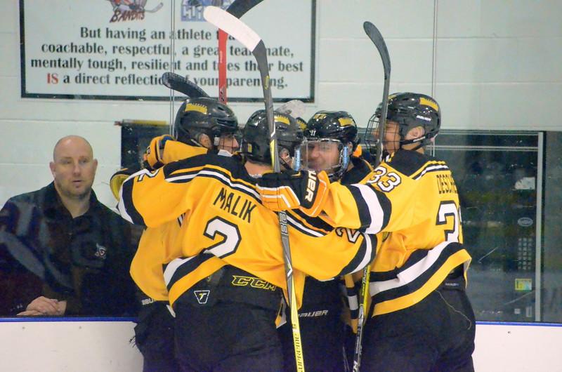 171007 Junior Bruins Hockey-066.JPG