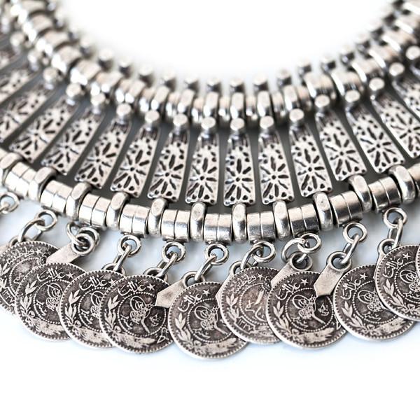 131126 Oxford Jewels-0121.jpg