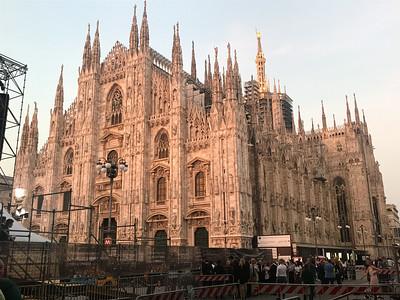 4. Milan