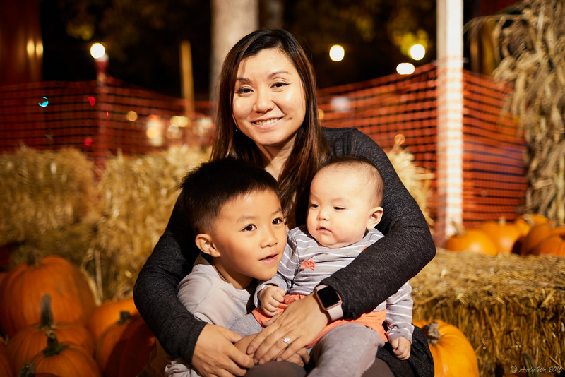 pumpkin__28.jpg