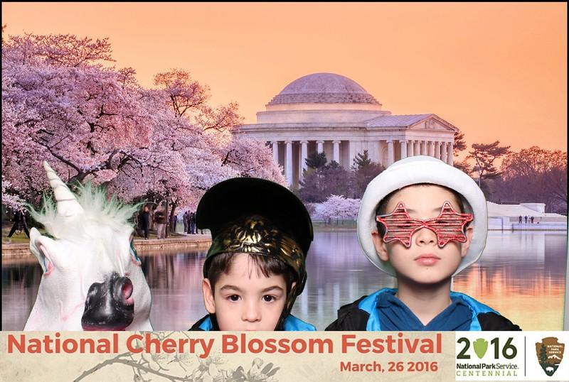 Boothie-NPS-CherryBlossom- (124).jpg