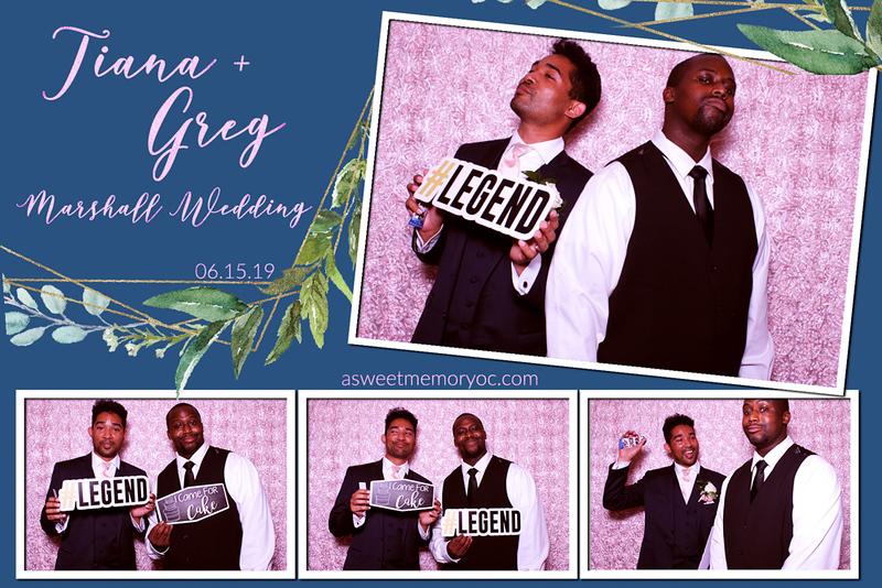 Huntington Beach Wedding (269 of 355).jpg