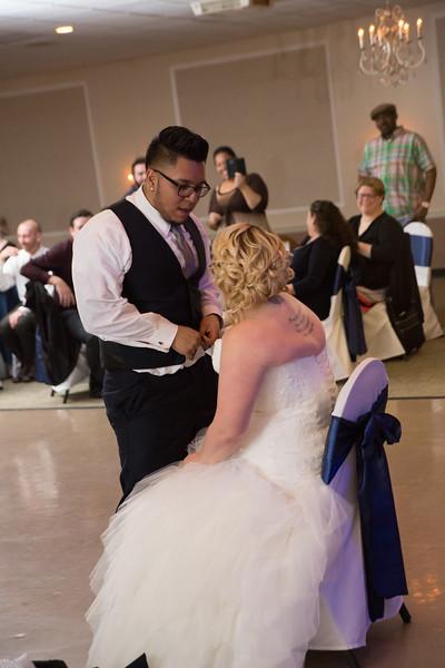 Diaz Wedding-3103.jpg