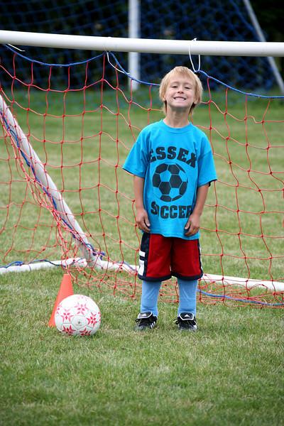 Essex Soccer 2008 - 91.JPG