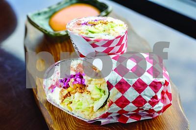 go-fish-modern-japanese-kitchen-brings-the-poke-bowl-to-tyler