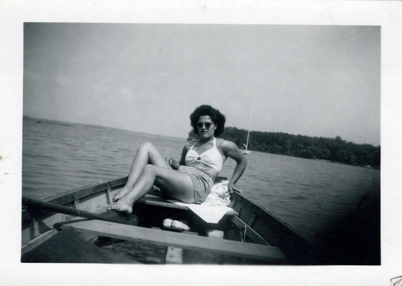 1945 Eileen Konyha .jpeg