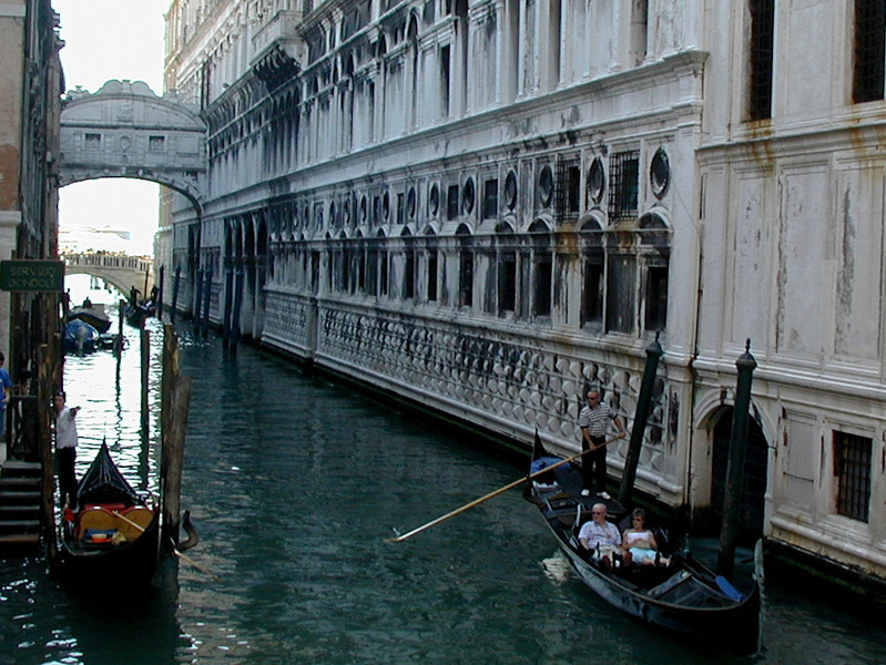 Venice04_ (6 of 31).jpg